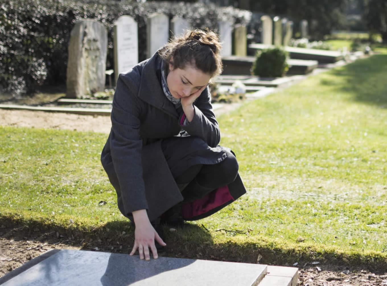 Funeral Directors Low Cost